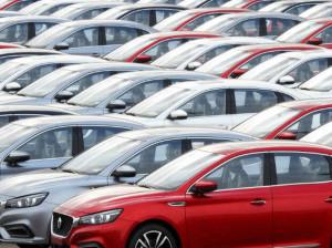 ماشین بخریم یا نه ؟ مهر ۱۴۰۰