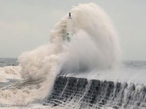 آخرین خبرها از وضعیت مناطق طوفان زده ی کشور