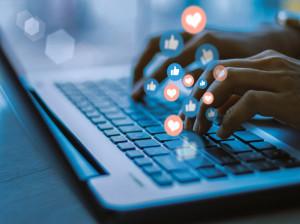 چرا اینترنت کند شده ۱۴۰۰ ؟