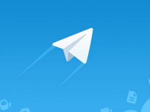 برداشته شدن فیلتر تلگرام