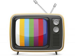 جدول برنامه درسی تلویزیون از شبکه آموزش برای دانش آموزان
