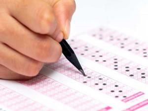 تاریخ برگزاری آزمون های ۹۹ وزارت بهداشت