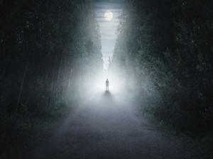 تعبیر خواب گم شدن: 41 تفسیر و تعبیر گم شدن در خواب