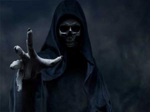 ۴۱ نشانه و تعبیر دیدن خواب شیطان