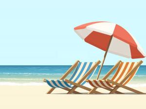 ۱۷ نشانه و تعبیر خواب ساحل دیدن