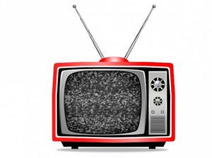 جزئیات راه اندازی تلویزیون تابستانی برای دانشآموزان
