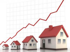 قانون افزایش اجاره بها در سال ۹۹