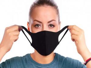 ماسک ضد کرونا