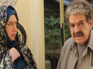 فیلم مارپیچ حمید لولایی