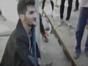 واقعیت ماجرای کشته شدن مهراد سپهری در مشهد چه بود ؟