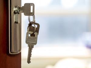 تعبیر خواب قفل : 33 نشانه و تعبیر دیدن قفل در خواب