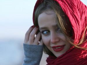 پست دردناک الناز حبیبی برای هفتم علی انصاریان