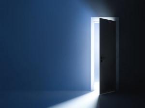 تعبیر درب در خواب : 51 نشانه و تعبیر خواب درب دیدن