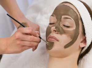 ماسک با شکلات : 1+7 ماسک خانگی شکلات برای سلامتی پوست و مو