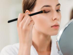 بهترین سایه چشم : خصوصیات یک سایه چشم خوب و مناسب