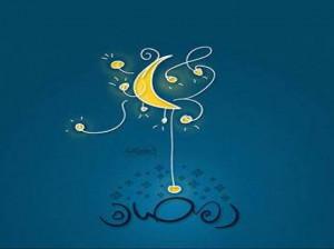 15 ایده کاردستی ماه رمضان برای کودکان