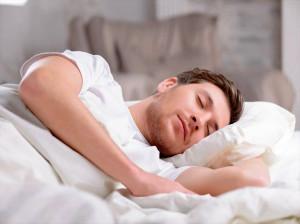 خواب در اشعار پارسی