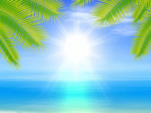 شعر تابستان | 11 شعر کوتاه و بلند زیبا در وصف تابستان