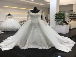 آدرس و تلفن مزون های لباس عروس بوشهر