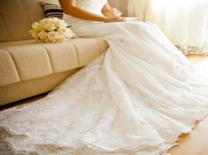 آدرس و تلفن مزون های لباس عروس سمنان