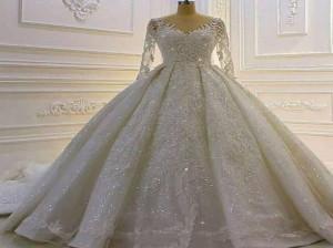 آدرس و تلفن مزون های لباس عروس کرمانشاه