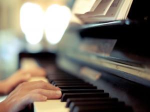 لیست آموزشگاه های موسیقی و آواز در خوزستان