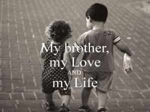 شعر برای برادر : ۳۰ شعر زیبا و عاشقانه در وصف برادر