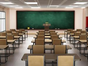 شرایط و مراحل تحصیل همزمان در دو رشته دانشگاهی
