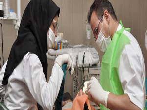 لیست کلینیک های دندانپزشکی تبریز به همراه آدرس و تلفن