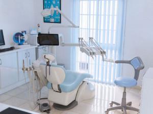 کلینیک های دندانپزشکی سنندج به همراه آدرس و تلفن