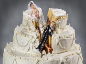زمان مناسب برای ازدواج پس از طلاق