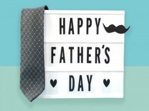 تبریک روز مرد به دامادم | زیباترین پیام تبریک روز پدر به داماد خانواده