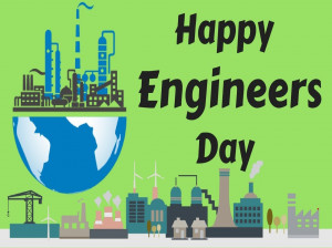 جدیدترین متن و پیام تبریک رسمی روز مهندس
