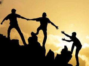 تاریخ روز جهانی دوستی در تقویم 99 چه روزی است ؟