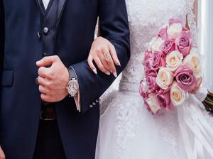 ازدواج سنتی بهتر است یا مدرن ؟