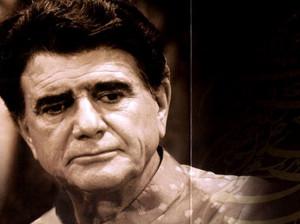 دانلود آهنگ دیدی ای دل که غم عشق دگر بار چه کرد از محمدرضا شجریان