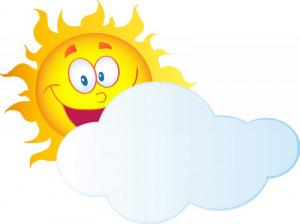 5 انشا از زبان خورشید مناسب برای پایه سوم تا هشتم