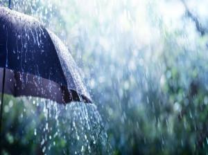 انشا باران : 10 انشا درمورد باران مناسب برای تمامی پایه ها