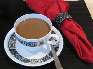قهوه سفید (وایت کافی) چیست و چه خواصی دارد ؟