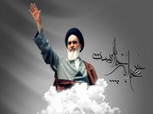 دانلود 10 آهنگ سوزناک ویژه رحلت امام خمینی (ره)