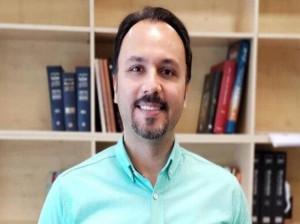 بیوگرافی امیر نظری مجری شبکه سلامت و علت فوت او