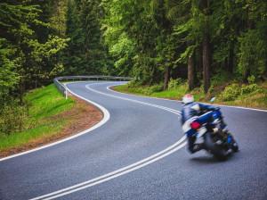 33 عکس موتور سواری خفن برای علاقمندان به موتور سیکلت