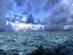 2 انشا با موضوع جانشین سازی دریا برای پایه دهم