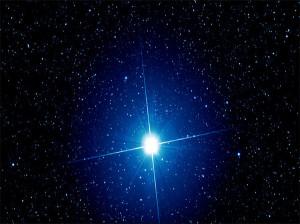 2 انشا با موضوع جانشین سازی ستاره برای پایه دهم