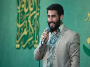 دانلود 14 مولودی عید غدیر با صدای حسین طاهری