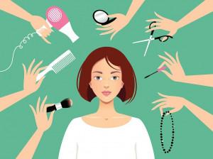 40 مدل مو کوتاهی زنانه / دخترانه 2021