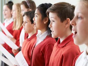 33 آهنگ صف و زنگ تفریح شاد و زیبا برای بچه های دبستانی