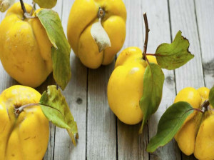 طبع به : میوه به سرد است یا گرم ؟