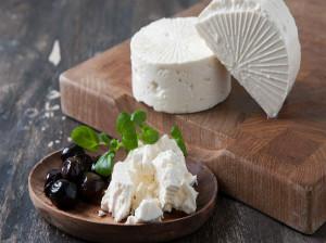 طبع پنیر (تازه / کهنه) : پنیر سرد است یا گرم ؟