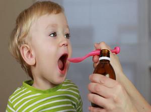 همه چیز درباره شربت کتوتیفن برای کودکان